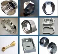 CNC milling cost and quotation